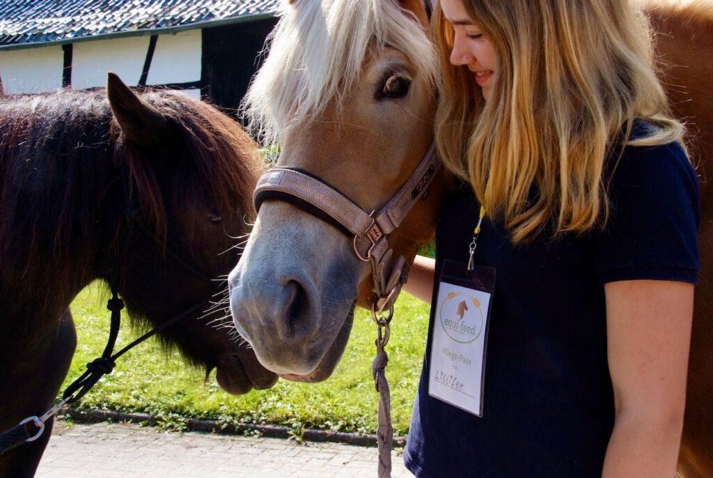equi-feed.de-Nadine-Hausmann-Futtermittelberatung-Pferdewaage
