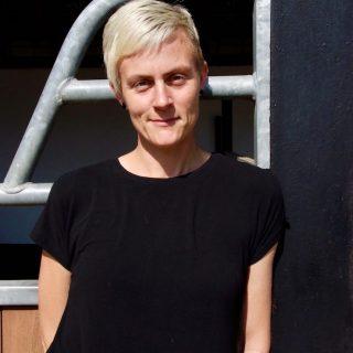 equi-feed.de-Nadine-Hausmann-1